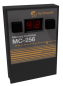 Preview: MC-256 - Memory Cartridge for Roland devices
