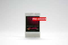 WaveReX® - The Waveform Refill eXpansion